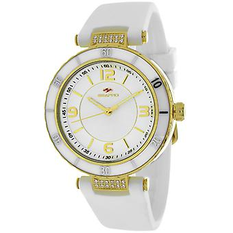 Sp6411, Seapro Women'S Seductive Watch