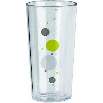 Brunner Festa Drinking Glass (40cl)