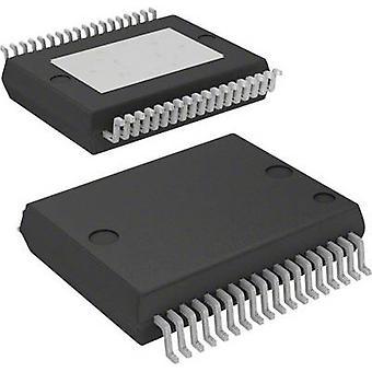 Linear IC - amplificateur Audio STMicroelectronics TDA7491HV13TR 2 canaux (stéréo) classe D PowerSSO 36