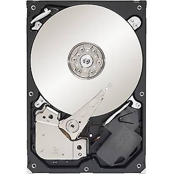 Seagate ST10000VX0004 3.5 (8.9 cm) internal HDD 10 TB SkyHawk™ Bulk SATA III