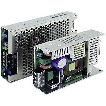 TracoPower TXH 480-112 AC/DC PSU-module 40 A 480 W 12 V DC