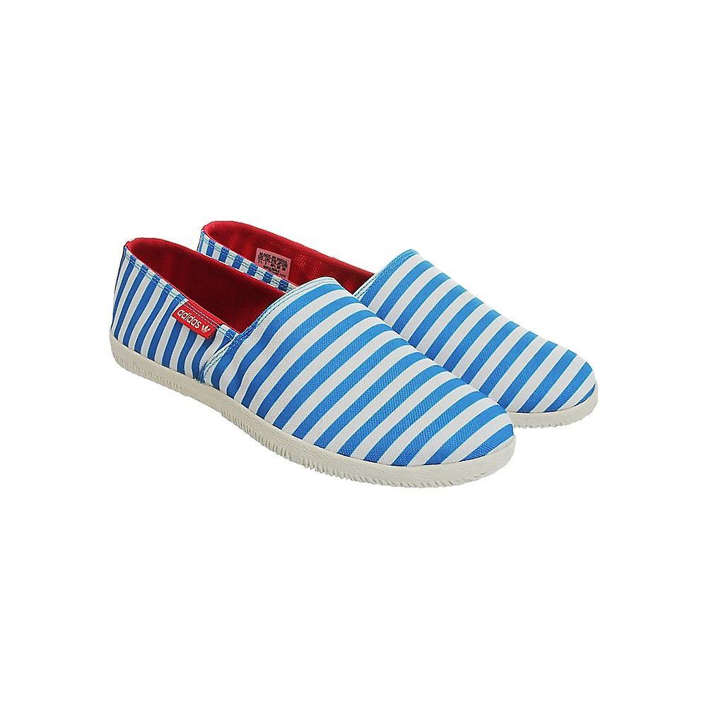 Adidas Adridrill D65185 universell hele året menn sko