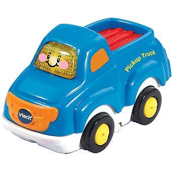 VTech Toot-Toot-Treiber-Pickup-Truck