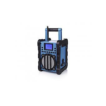 Audiosonic RD-1583 Outdoor Radio