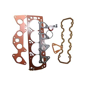 AutoPro RA1122 engine Head Gasket Set