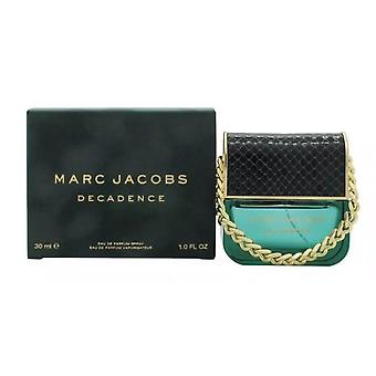 Marc Jacobs decadentie Eau de toilette 30ml EDP Spray