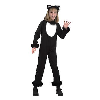 Kitty Costume (XL)