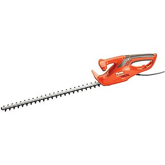 Flymo EasiCut 520 dobbel klippe hekk trimmer