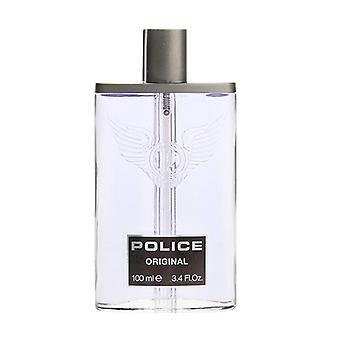 Polícia Original EDT 100ML