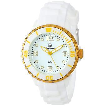 Starburst A.h.-586F, montre-bracelet