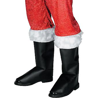 The Santa Boot top Deluxe