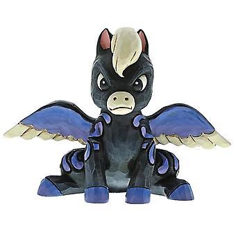Disney tradisjoner Fantasia Pegasus figur