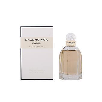 Balenciaga Balenciaga Paris Edp Spray 75 Ml för kvinnor
