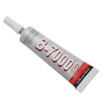 B7000 reparation lim-15 ml