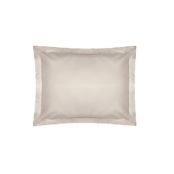 Belledorm Pima Cotton 450 Thread Count Oxford Pillowcase