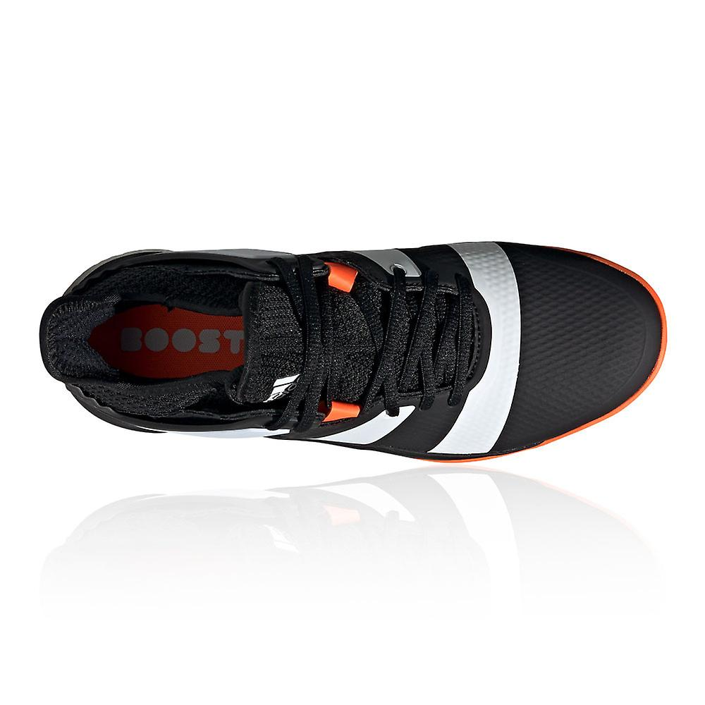 recognized brands huge inventory best quality adidas Stabil X Indoor Court Shoes- SS20