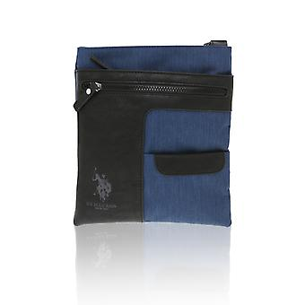 U.S. Polo BAG025S703 käsi laukku