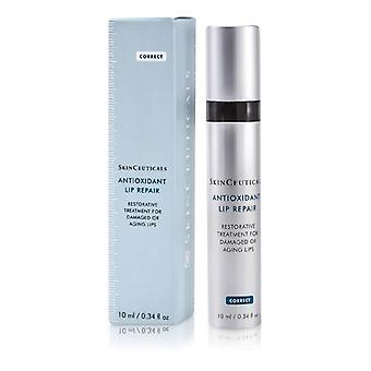 Skin Ceuticals Antioxidant Lip Repair - 10ml/0.34oz