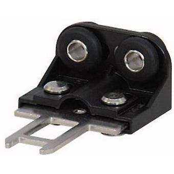 Eaton LS-XNW-ZBZ Palanca de bajo ruido con actuador adicional (en ángulo) 1 ud(s)