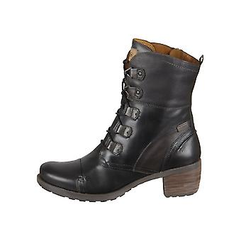 Pikolinos LE Mans 8389232 chaussures universelles pour femmes d'hiver