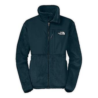 North Face Denali thermische Womens Style # A36a