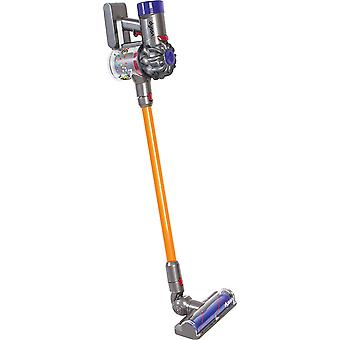 Casdon - Little Helper Dyson Cord-Free Vacuum Cleaner Toy Casdon - Little Helper Dyson Cord-Free Vacuum Cleaner Toy Casdon - Little Helper Dyson Cord-Free Vacuum Cleaner Toy Casdon