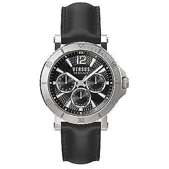 Versus Versace VSP520218 Men's Steenberg Wristwatch