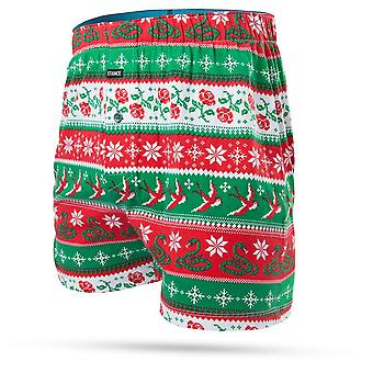 Stance Boxer Brief ~ Stocking Stuffer BX