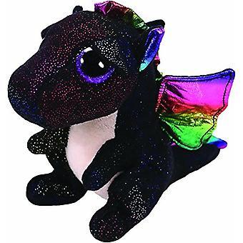 Ty Anora Dragon Beanie Boo 15cm