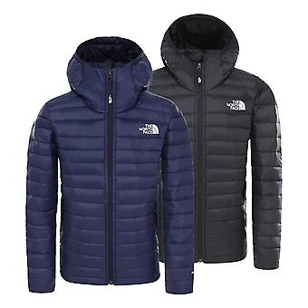 The North Face Boys Aconcagua Down Hoodie