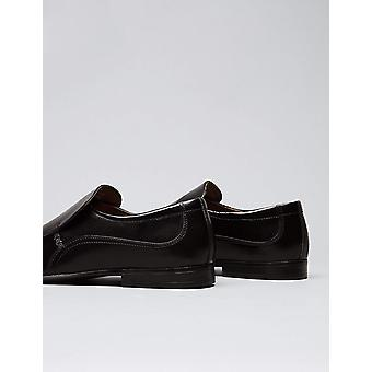Amazon Brand - find. Men's Andros Slip-on Loafers