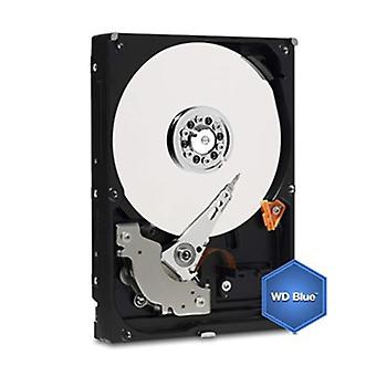 Wd Blue Form Factor 3 Inches Sata 2Tb