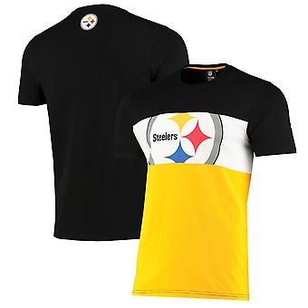 Fantaster NFL Pittsburgh Steelers cut & sy T-shirt