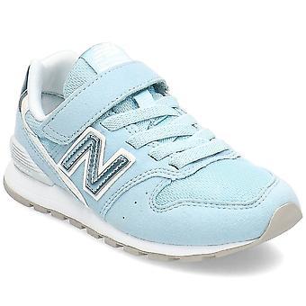 Ny Balance 996 YV996PLU universelle hele året børn sko