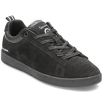 Vespa V0001330099 universal all year men shoes