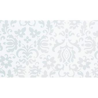 Ornamento clásico Fablon Static Cling Película Autoadhesiva Esmerilada 2 M x 67.5 CM