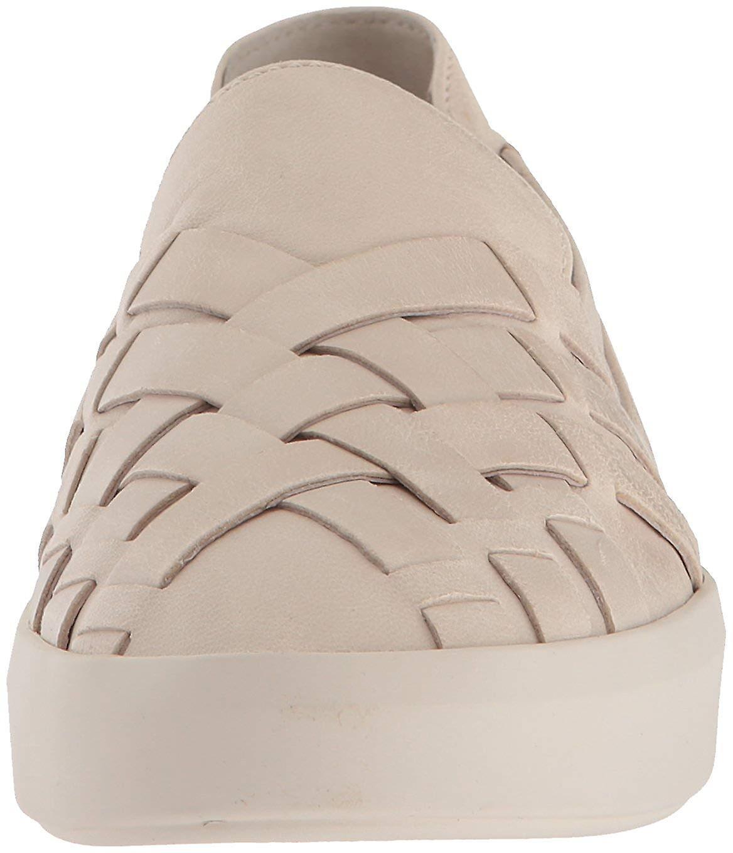 FRYE kobiet Brea Huarache Slip on buty sportowe YFtrG
