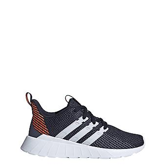 Adidas Kids Questar Flow sko