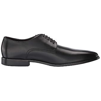 Hugo Boss BOSS Men's Highline Plain Toe Derby Schuhe