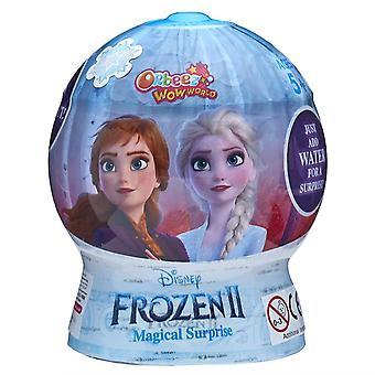 Frozen 2, Orbeez - Magical Surprise