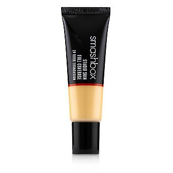 Studio skin full coverage 24 hour foundation # 2.12 light with neutral undertone 243729 30ml/1oz