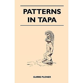 Patterns in Tapa by Ploner & Gurre