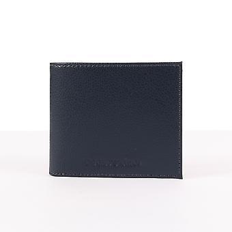 Emporio Armani Kontrast Coin Pocket Plånbok
