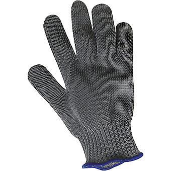Rapala filet Glove - szary