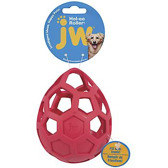 JW Hol-Ee Roller Wobbler (Dogs , Toys & Sport , Chew Toys)