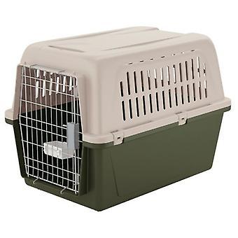 Ferplast Atlas 60 Classic Pet Autor (Cani , Articoli da viaggio , Trasportini)