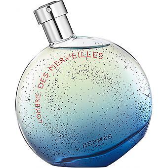 The Wonder Shadow/ Perfume Water-100 Ml