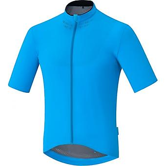 Shimano Clothing Men's Evolve Jersey