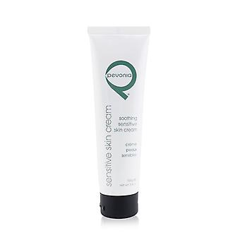 Pevonia Botanica Soothing Sensitive Skin Cream (salon Grootte) - 100g/3.4oz