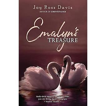Emalyns Treasure by Davis & Joy Ross